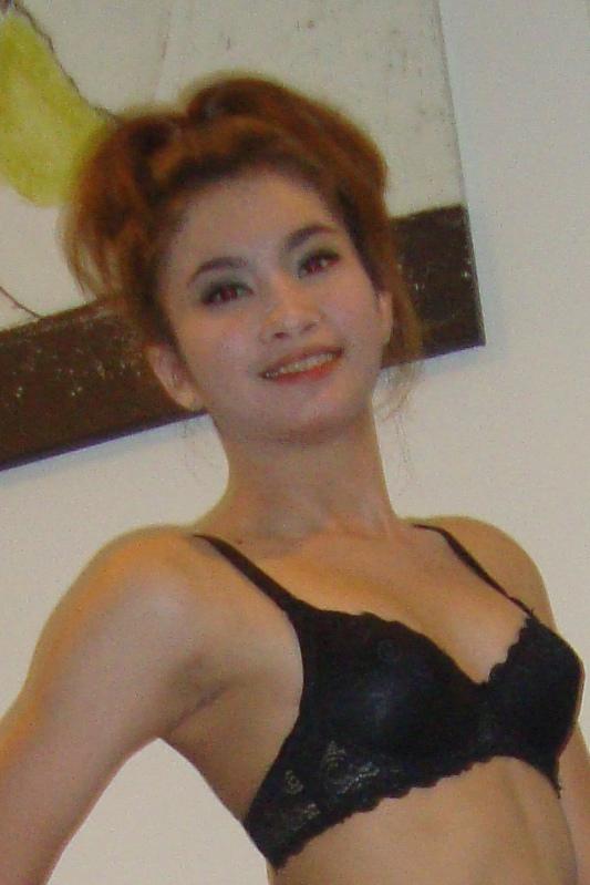 Siem reap escorts